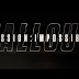 Just Checked Out Mission Impossible: Fallout and You Might Become A Tom Cruise Fan Again (Is He Taking Super Soldier Serum?)