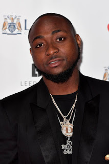 Trending!!!! Davido drops some advice for his fans.  Watch below