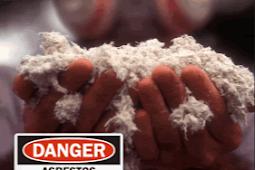 Asbestos Lung Cancer, an Asbestos Disease