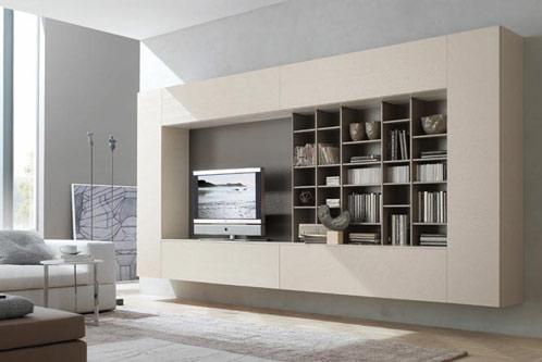 Arredamenti Ruzzon Trezzano Sul Naviglio, divani e cucine a Milano ...