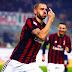 Milan-Juventus Preview: Doomsday