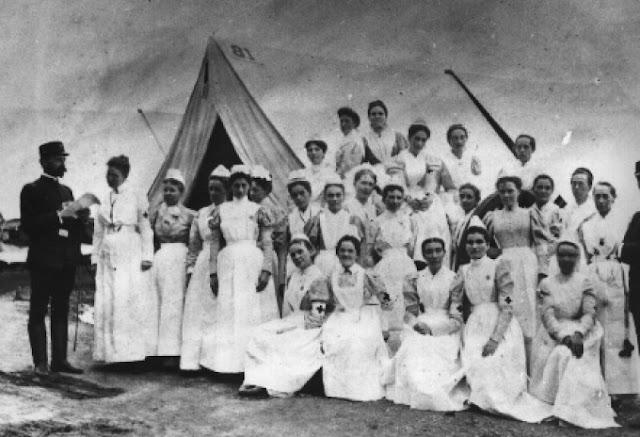 renkioi hospital images ile ilgili görsel sonucu
