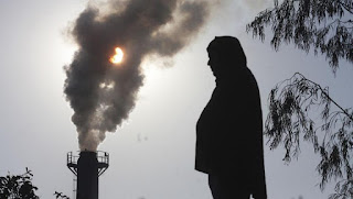 EU-France-grant-3.5m-euros-to curb-emissions-in-India