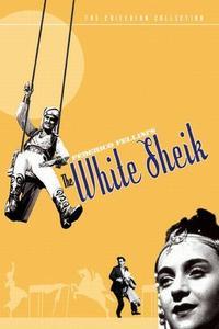 Watch The White Sheik Online Free in HD