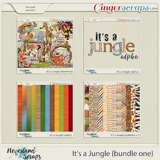 http://store.gingerscraps.net/It-s-a-Jungle-bundle-one.html