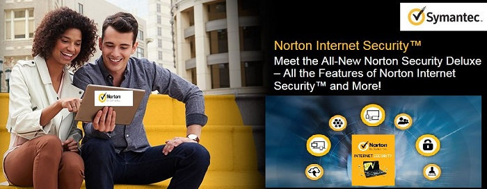 Norton Antivirus Full crack