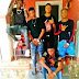 SHOCKING: 5 Guys Drug And Rape 2 Girls They Met Via Facebook In Lagos (Photos)