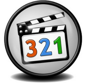 Media Player Codec Pack 4.4.4.409 Terbaru Gratis