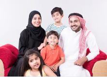 6 Kewajiban Suami Kepada Istri dan Keluarganya
