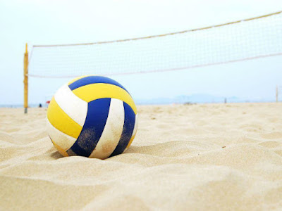 Mάριος Κάτσης: 50.000€ για την κατασκευή γηπέδου beach volley στην Ηγουμενίτσα