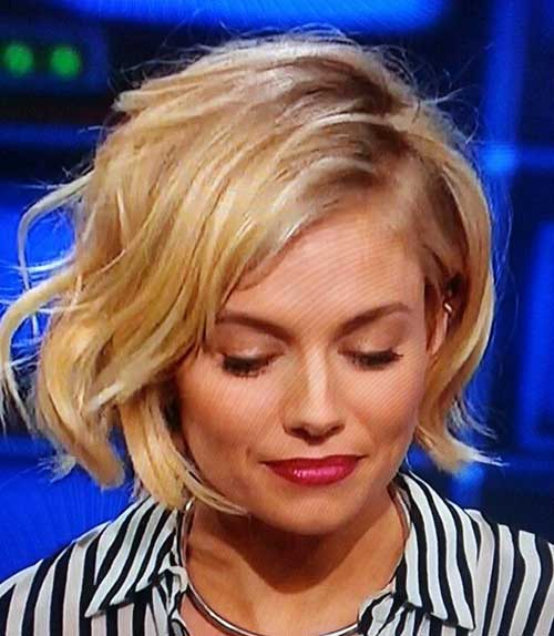 Excellent Cute Hairstyles For Short Hair  Jere Haircuts
