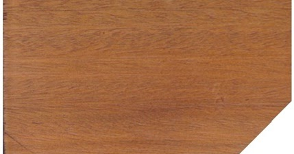 Homevalue Concept Tanguile Wood