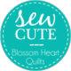 http://www.blossomheartquilts.com/2016/02/sew-cute-tuesday-quilt-journal/