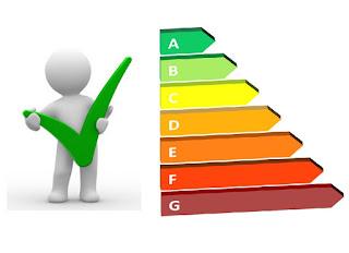 Conceptos básicos sobre el Certificado Energético