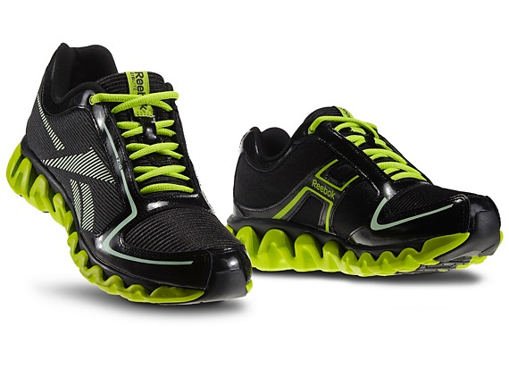 reebok shoes for boys cheap   OFF64% The Largest Catalog Discounts ca326a904