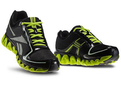 eda70e0be5e274 reebok running shoes for boys - Hotel le Moulin Neuf