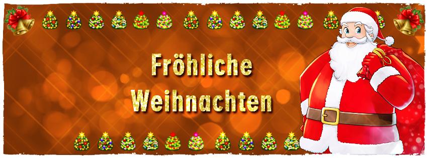 Frohe Weihnachten Bilder Facebook.Weihnachtsbilder Downloaden Facebook Bilder Fur Die