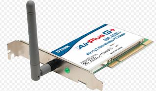 Télécharger Pilote D-Link DWL G520 Adatateur USB Wifi Gratuit et Logiciels Wireless Gratuit Pour Windows 10, Windows 8, Windows 7 et Mac