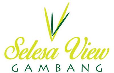 Bermalam di Selesa View Hotel Gambang Pahang