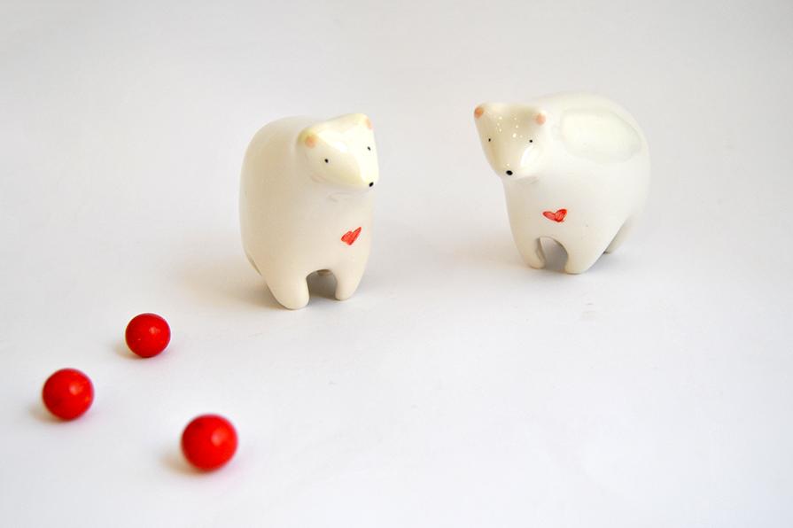 Regalos diferentes para San Valentín, una lista de 5 sugerencias artesanas y especiales que te dejarán sin habla