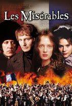 Watch Les Misérables Online Free in HD