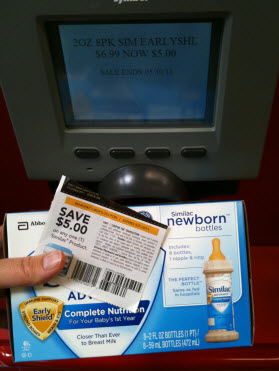 Babies r us similac coupon