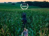 Film Terbaru: American Fable (2017) Film Subtitle Indonesia Full Movie Gratis