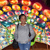 All Of the Lights: Chinese Lantern Festival