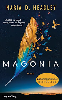 https://www.randomhouse.de/Buch/Magonia/M.-D.-Headley/Heyne-fliegt/e478584.rhd#info