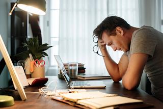 Pengertian-Stres-Faktor-Sumber-Serta-Pengaruh-dan-Tahapannya