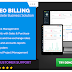 Neo Billing v2.2 - Accounting, Invoicing And CRM Software
