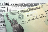 Free Tax Prep Assistance