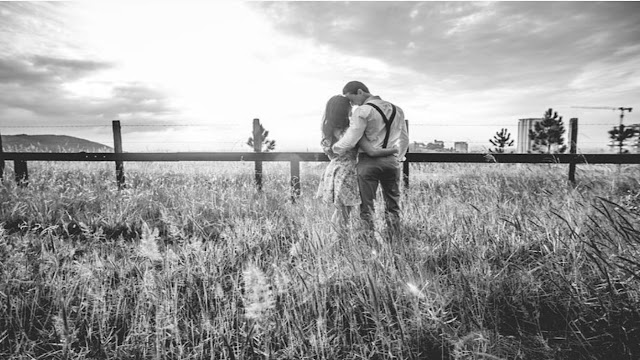 Tips Agar Hubungan Pacaran Langgeng