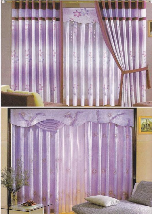 Gordyn StarID - Interior Decoration