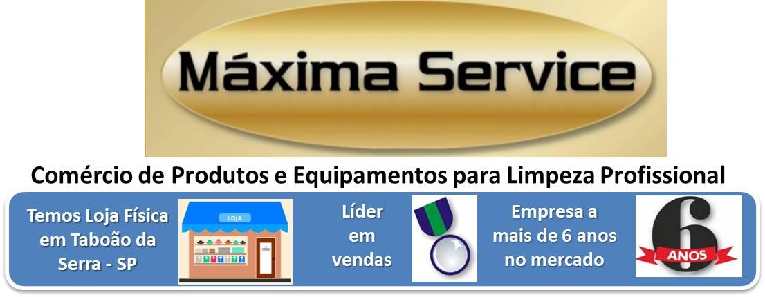 Máxima Service