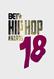 Watch BET Hip-Hop Awards Online Free 2018 Putlocker
