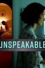 Unspeakable 2017 - Legendado