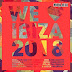 VA-We Love Ibiza 2018 (iTUNES-Exclusiva)