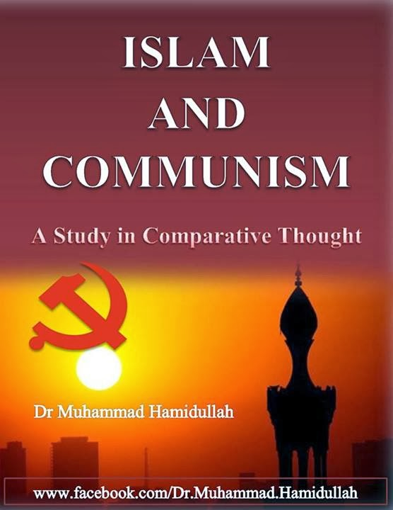Islam+and+Communism.jpg