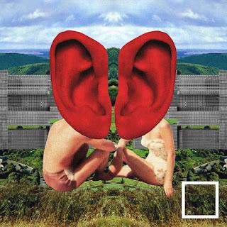 Clean Bandit - Symphony (feat. Zara Larsson) - Single (2017) [iTunes Plus AAC M4A]
