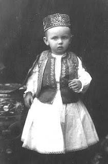 Johann Leopold Prinz von Sachsen-Coburg und Gotha