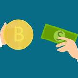 Bagaimana Cara Membeli Bitcoin dengan Uang Tunai?
