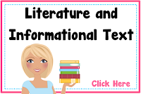 Literature and Informational Text Resources for the Classroom
