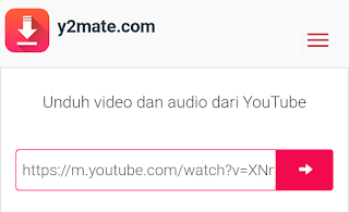 situs y2mate.com