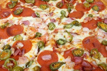 Ambil Langkah Untuk Cara Menurunkan Kolesterol