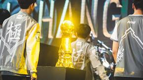[LMHT] MSI 2019: Kết thúc ngày thi đấu đầu tiên, Team Liquid và iG cùng chiếm ngôi nhất bảng!