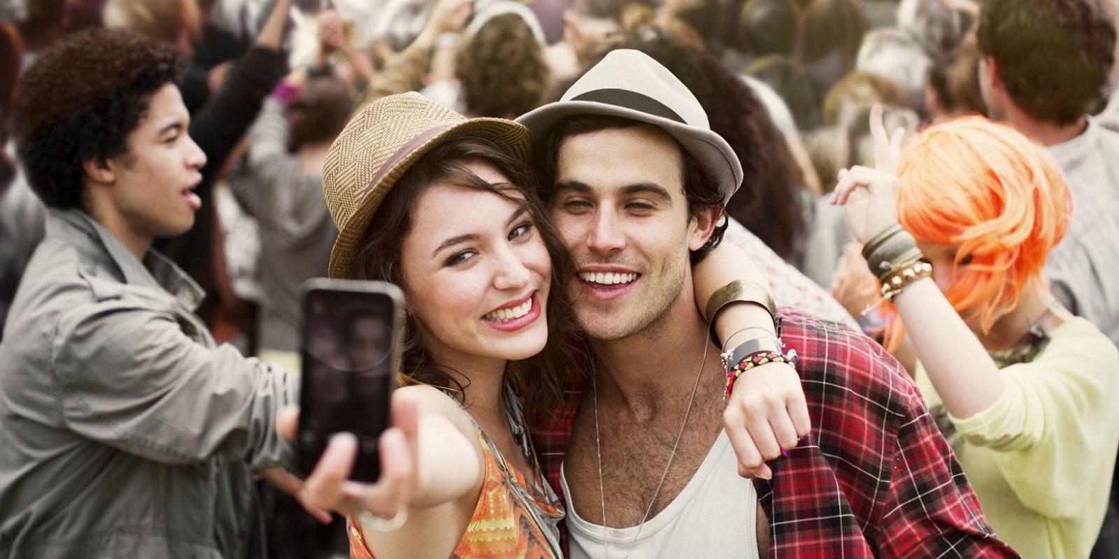 7 Sikap Cowok Ini Bisa Mengindikasikan Dia Suka Kamu Atau Malah Mainin Kamu