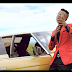NEW VIDEO: Bright - Ungaunga Mwana | Download Mp4 [Official Video]