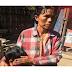 ၉ နွစ္သမီးငယ္ အား အသက္ ၆၂ နွစ္အရြယ္အိမ္နီးနားျခင္းက မုန့္ဖိုး တစ္ရာေပးကာ အၾကိမ္ၾကိမ္ မုဒိန္း က်င့္