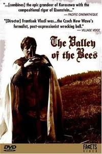Watch The Valley of the Bees Online Free in HD